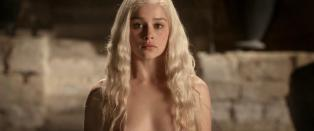 HBO-sjef forsvarer sex og vold i �Game of Thrones�