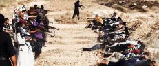 Her er de ni st�rste mytene om Den islamske staten (IS)