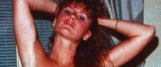 L�rerinnen som fikk sin unge elsker til � drepe ektemannen - og ga reality-tv en eksplosiv start
