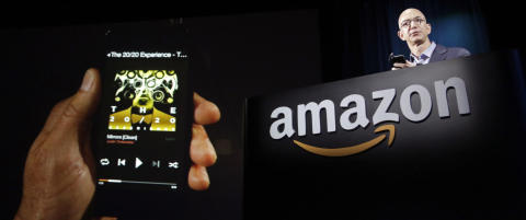 Amazon kj�per Twitch for seks milliarder