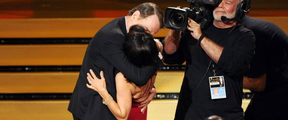 Flere Emmy-priser til mega- suksessen �Modern Family�
