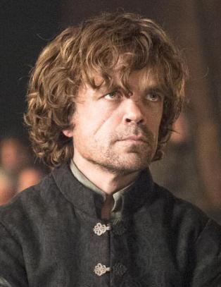 Hvor mye bryr egentlig �Game of Thrones�-fansen seg om at serien ikke vant en eneste pris?