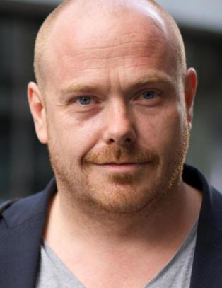Siv Jensen voldtas og kongen drepes i doktoravhandling
