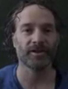 Amerikansk journalist hjemme etter Syria-bortf�ring