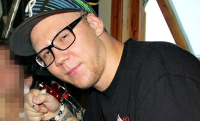 NRK-profil om drapssiktede: - Kim Andreas ble sviktet av systemet