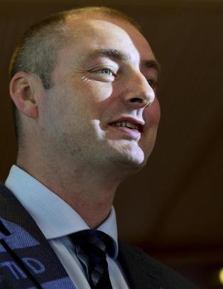 Totalslakt av Erikssons anbudsplan for attf�ringsbedrifter