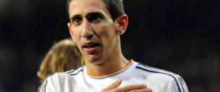 Beskylder Real Madrid for l�gn i avskjedsbrev