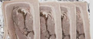 Kraftig �kning av listeriasmitte i Sverige