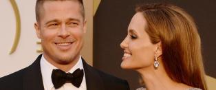 N� har Hollywoods superpar giftet seg