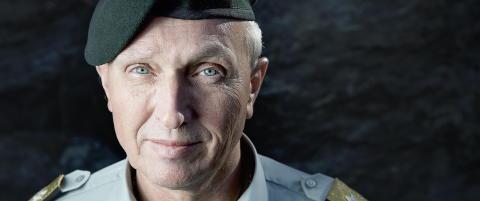 N� forteller E-sjefen om nordmennene i verdens farligste terrorgruppe
