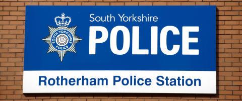 Overgrepsskandalen: - Politiet brukte mye tid p� � pr�ve � motbevise misbruk