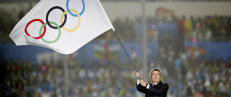 N� betaler IOC alt ekstra