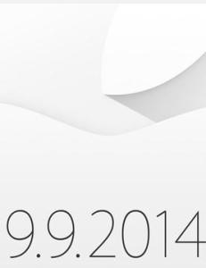 Apples kryptiske melding gjorde selskapets aksjer mer verdt enn noen gang