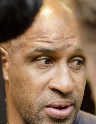 Deane slakter Tippeliga-dommerne etter Odd-kamp