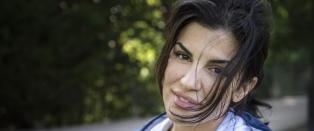 Aylar (30) stengte seg inne i fire �r - n� dr�mmer hun om � f� barn