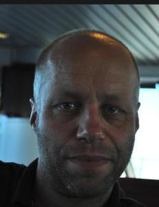 Thomas (42) skal lede V�lerengas nye eliteavdeling
