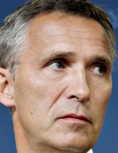 - Stoltenberg stanset hemmelig norsk Kina-avtale