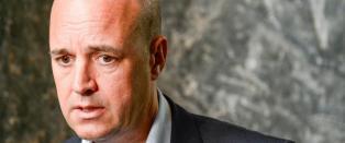 Skyh�y ledighet kan koste Reinfeldt jobben