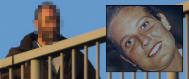 Forsvareren til eks-politimannen ville ha psykiater som fagkyndig meddommer