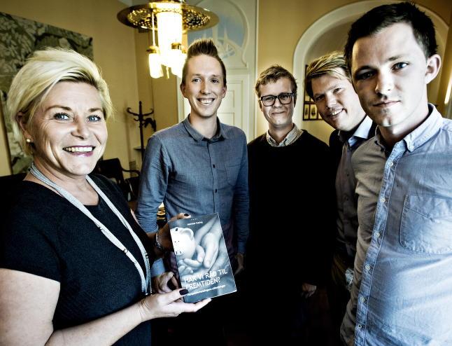 Krever kutt i syke�l�nn for � unng� under�skudd i AS Norge
