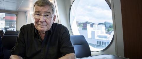 TV-profilene tar oppgj�r med NRK