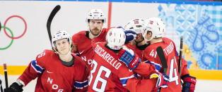 IOC �pner for hockey-OL i �stfold og Stavanger