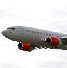 SAS endrer ogs� regler etter flystyrten