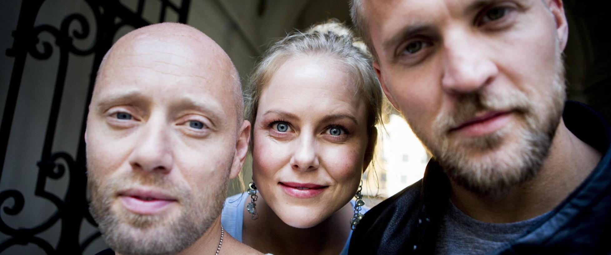 sex annonser toppløse norske kjendiser
