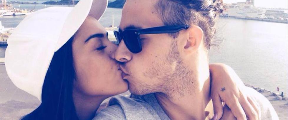 bursdagsdikt til kjæresten kjendis sexvideo