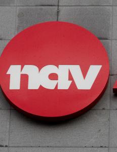 Vi opplever at NAVs m�l ikke lenger handler om � sette den enkelte bruker i sentrum