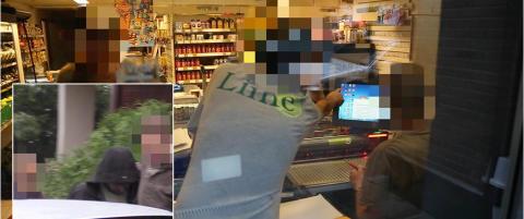 Sl�r til mot �dekkleiligheter� i Lime-saken