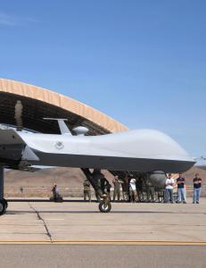 USAs flyv�pen sparker sersjant som nekter � si �m�tte Gud hjelpe meg�