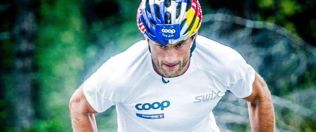 - Tror Petter legger opp etter Falun-VM