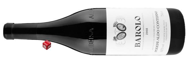 Dette er blant verdens mest ettertraktede viner