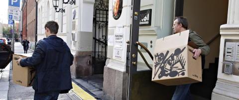 Advokat (35) tiltalt i Lime-saken for � ha bedt tvangsarbeid-ofre lyve til politiet