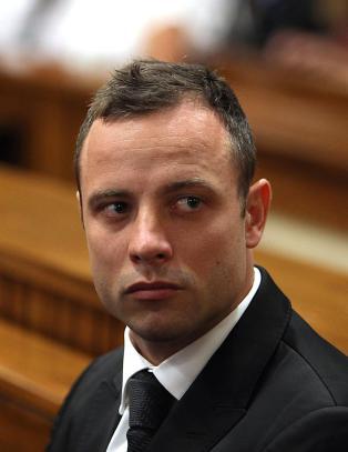 Omfattende og komplisert dom venter Pistorius i dag