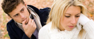 Samlivsekspertene svarer: Passer dere egentlig sammen?