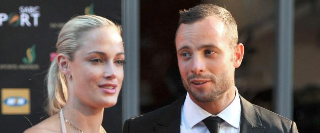 Pistorius kan ikke d�mmes for overlagt eller forsettlig drap, mener dommeren