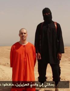 Enkelte islamofobe opptrer som nyttige idioter for grupper som ISIL