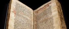 H�per � finne nye hemmeligheter i Bibelen