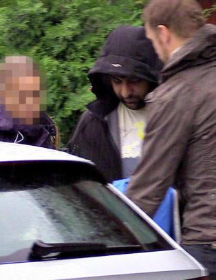 13 tiltalt etter mafiaparagrafen i Lime-saken - knyttes til 103 millioner i svarte penger