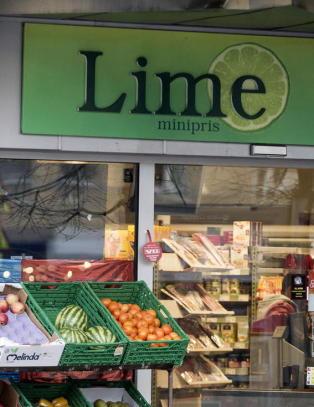 Nav vil granske Lime-ansattes legeerkl�ringer