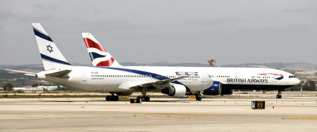 Britisk dom kan koste flyselskapene dyrt