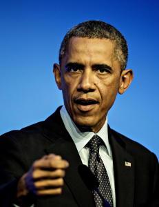 Stor seier for Obamas helsereform i h�yesterett