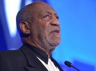 Skandalebok hevder Bill Cosby levde hemmelig dobbeltliv