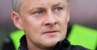 Cardiff-spillere angriper Solskj�r og mener de kan forklare fiaskoen