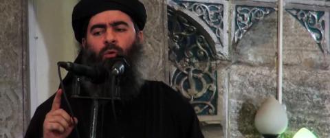 - IS bruker seksuelle overgrep mot kvinner og barn som v�pen