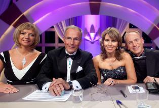 TV 2 kuttet i dommerpanelet - vil ha mer underholdning