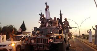 IS har l�slatt 49 tyrkiske gisler - uten l�sepenger eller kamper: - Vi bruker v�re egne metoder