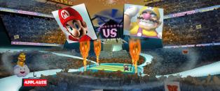 Det kansellerte Wii-spillet